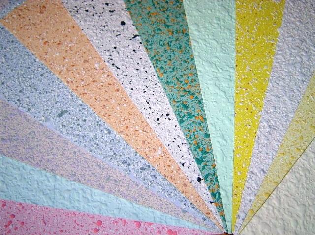 Типы краски для стен полиуретановый пу клей gj9006a