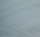 Новинка: краска с фотокаталитическим эффектом