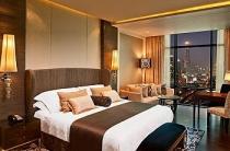 дизайн отеля и его значимость для туристов