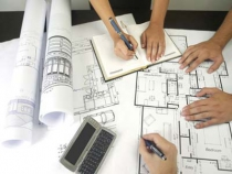 строим дом составляем смету
