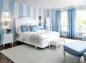 Цветовое решение для оформления интерьера спальни