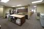 Дизайн–проекты и ремонт офисов под ключ
