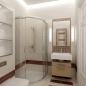 Идеальные решения по высвобождению пространства ванных комнат