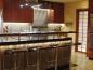 применение бытовой техники при оформлении кухонь в разных стилях