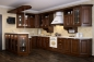 залог комфорта и уюта в доме - красивая кухня