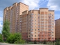 Новостройки в Одинцовском районе