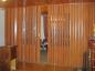 инструкция по установке межкомнатных дверей гармошка