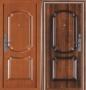 качественные двери форпост