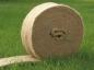 Применение термоджута в деревянном домостроении