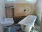 стоимость ремонта в ванной