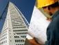 Зачем строительным организациям вступать в СРО