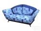удобство спального места основной критерий при выборе дивана