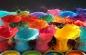 Пигментные красители для водоэмульсионки