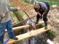 скважины для загородных домов